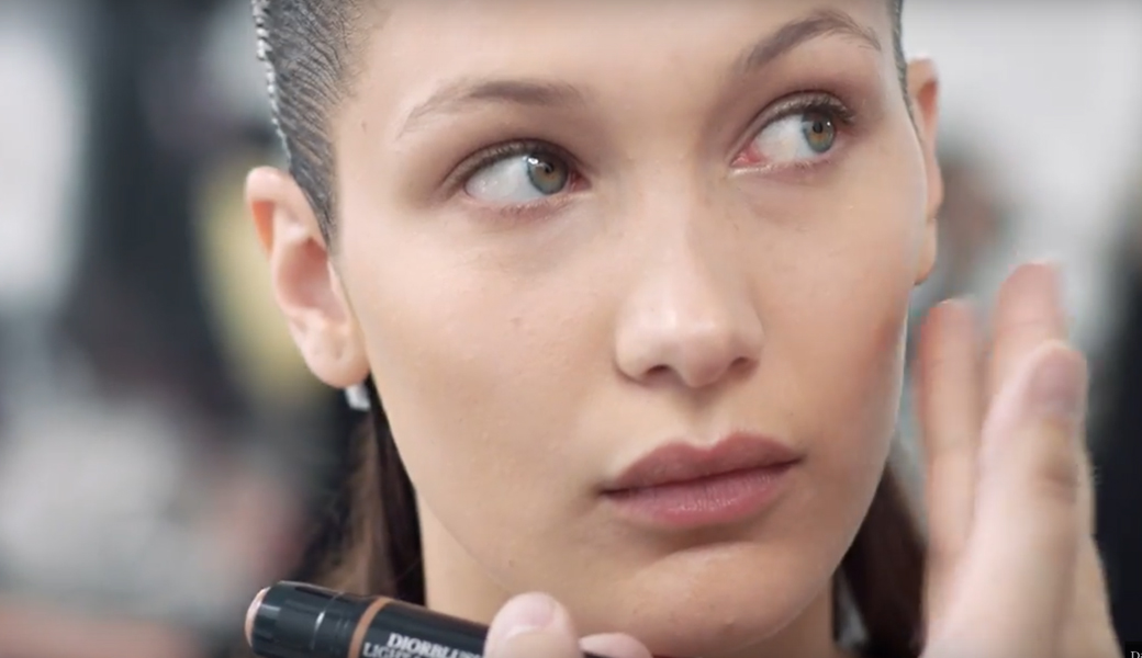 bella-hadid-dior-m2woman