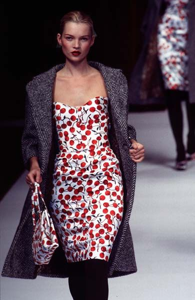 Kate-Moss-Ready-to-Wear-AW96