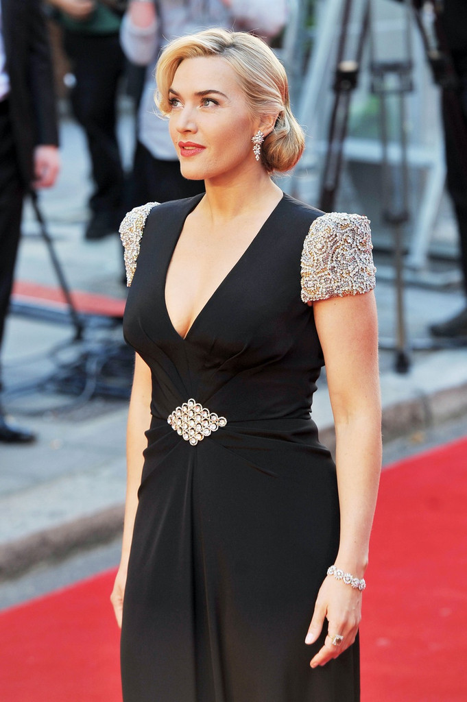 Kate+Winslet+world+premiere+Titanic+3D+London+O6o2GsHXIuJx