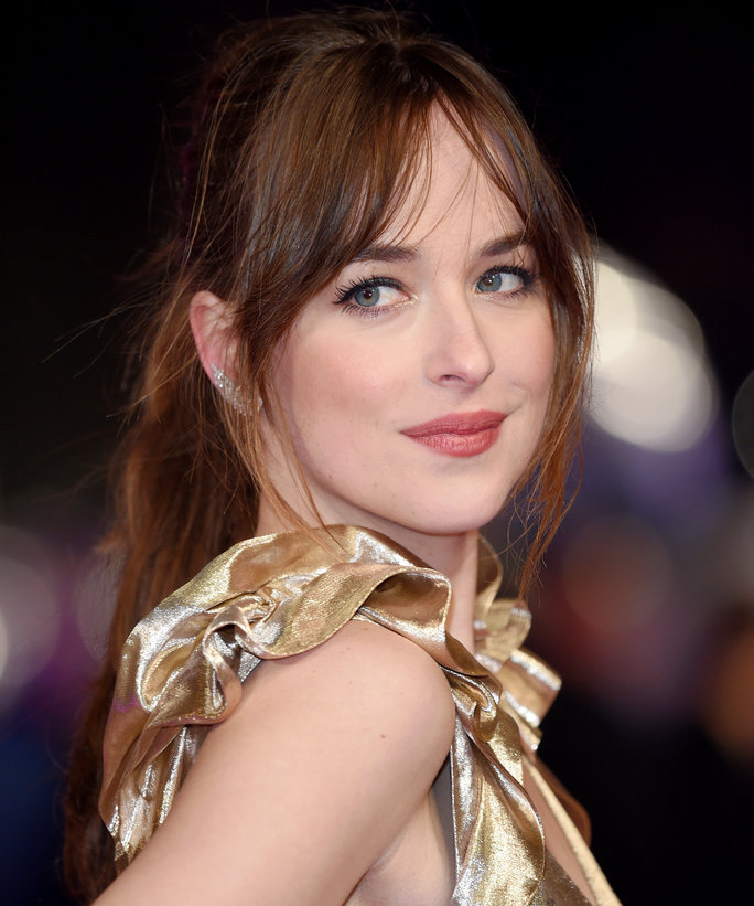 041416-dakota-johnson-lead