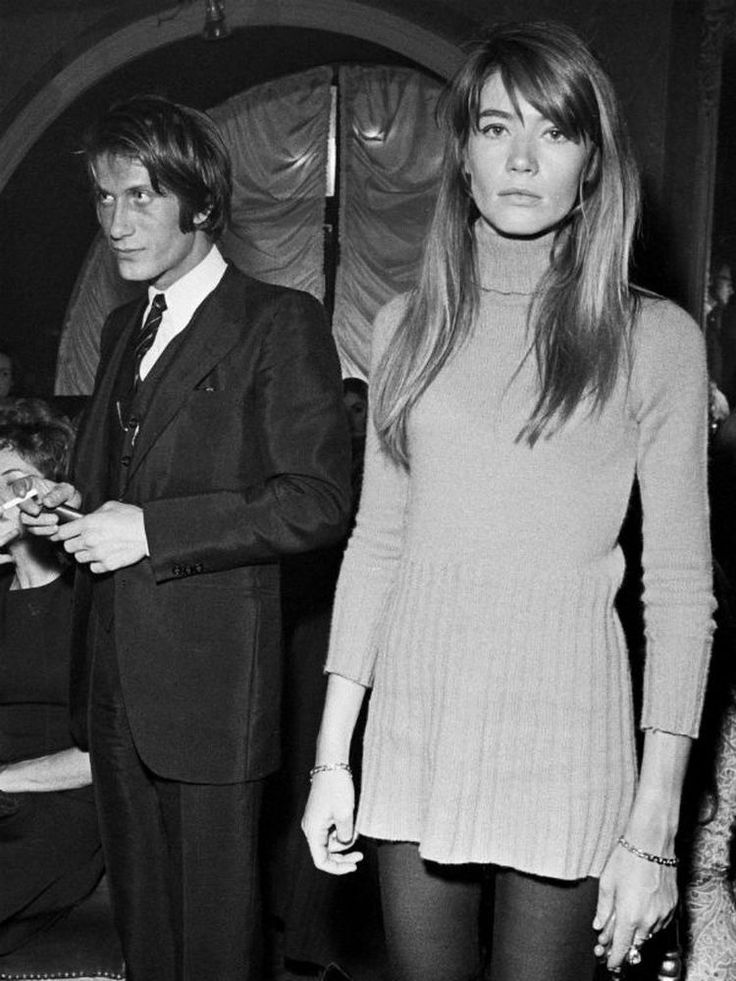 052f10fed83477031a2c9f6ca289005a--françoise-hardy-s-style