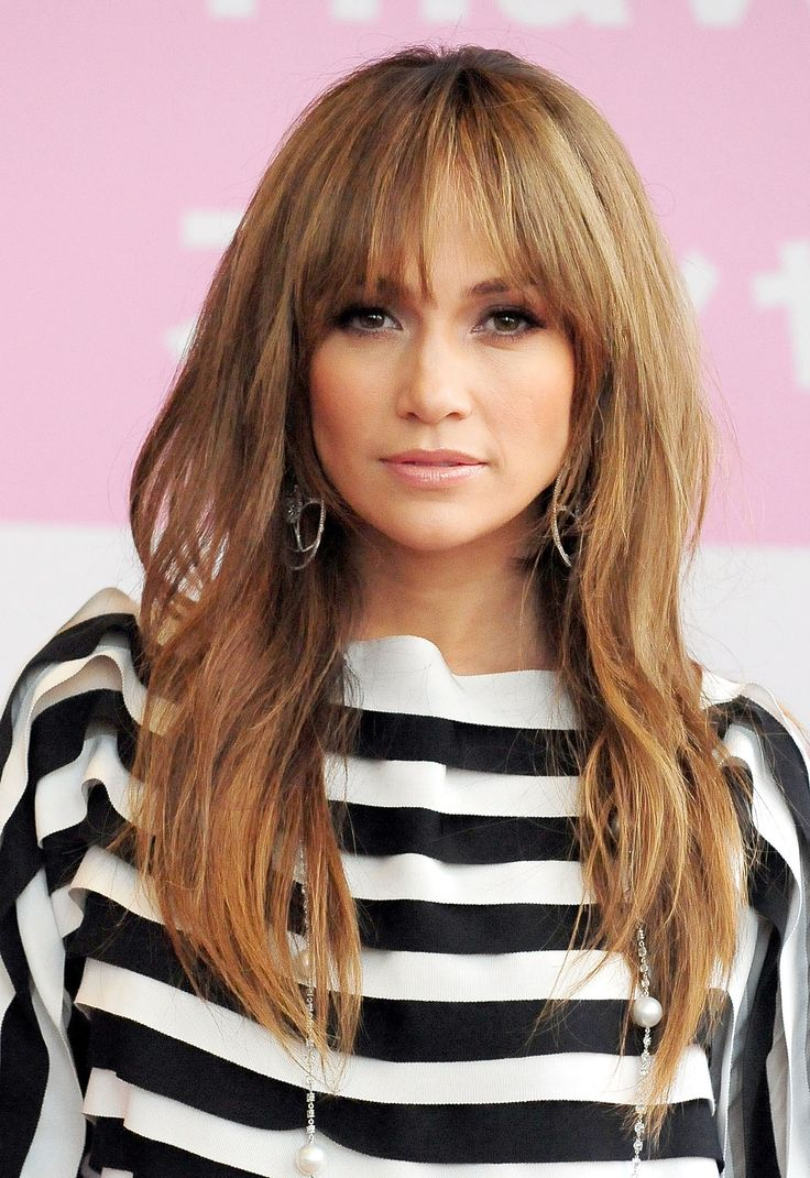 4bc360d0c81bad1e68f919e4e8b52343--long-shaggy-bangs-long-shag-hairstyles-with-bangs