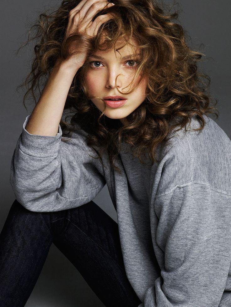 658c6c56f9d49c4b707ef321ea7bd8ce--loose-curls-soft-curls