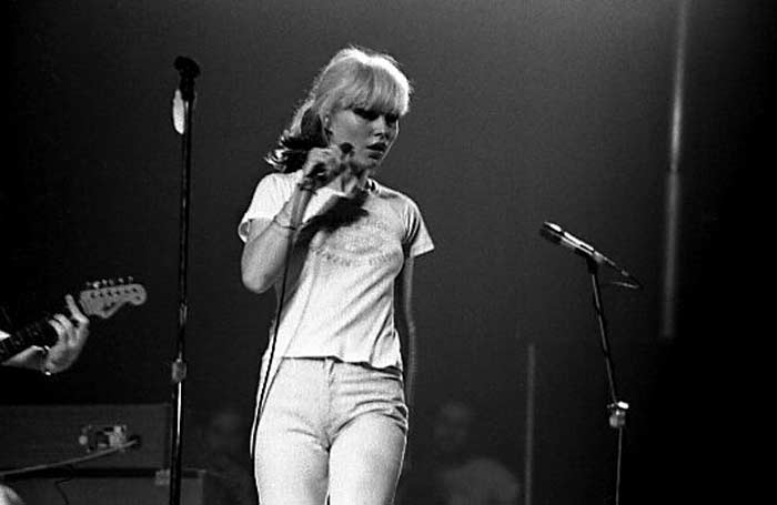 Blondie_Debbie_Harry_One