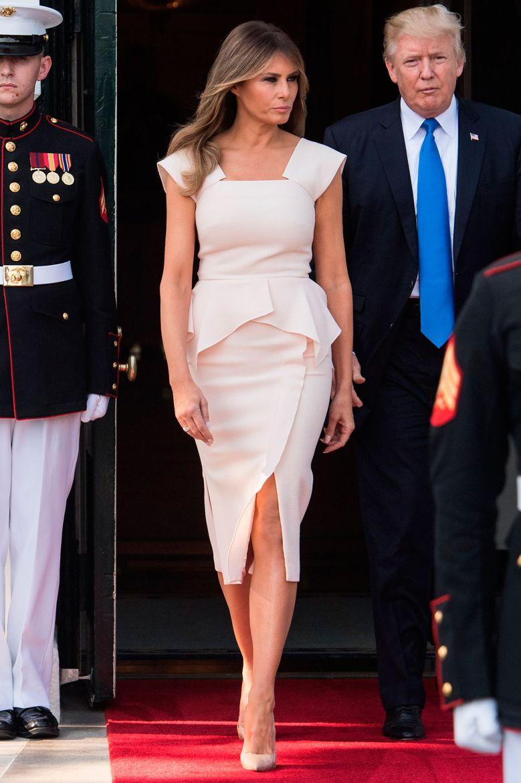 melania-trump-dress