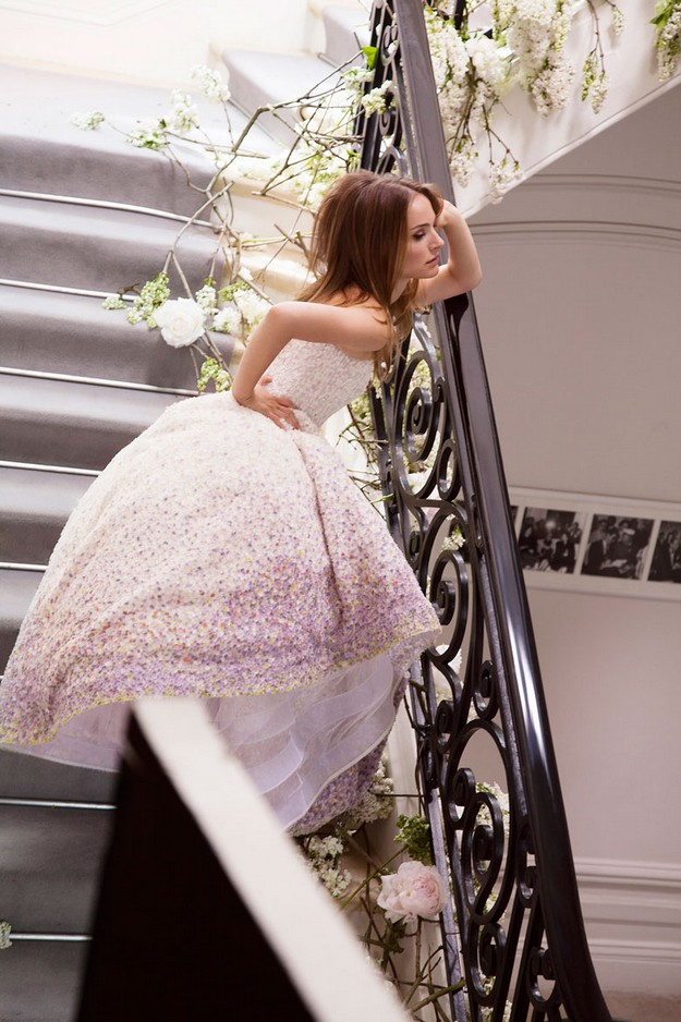 MISS-DIOR-BLOOMING-BOUQUET-THE-MAKING-OF-WITH-NATALIE-PORTM