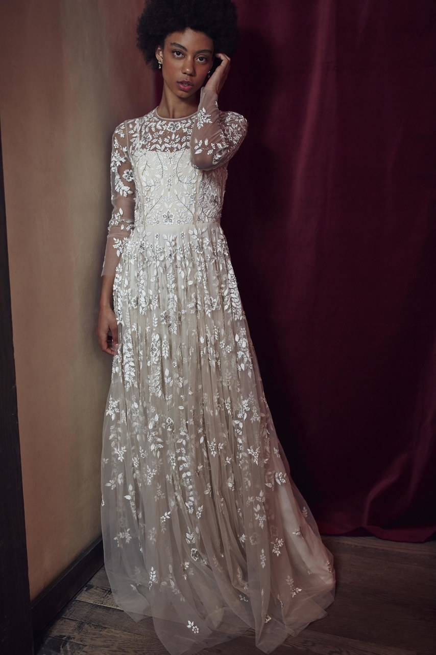bhldn-wedding-dresses-spring-2019-003