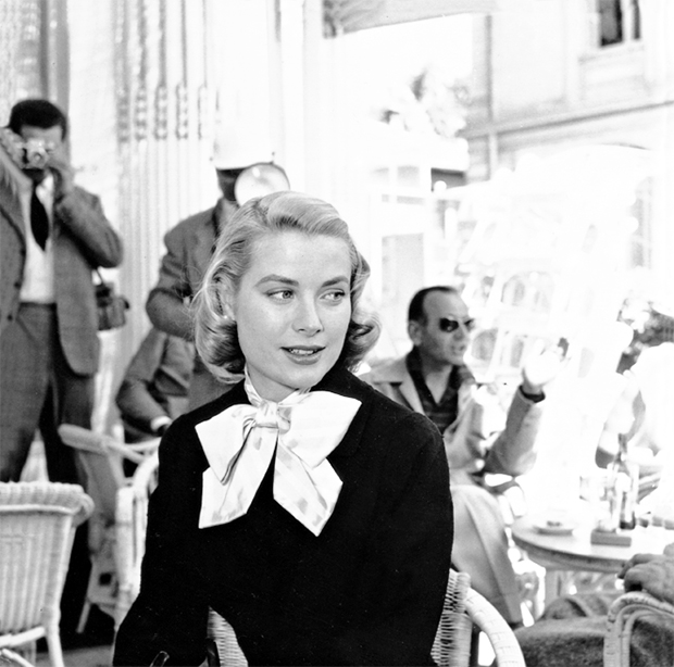 cannes-grace-kelly-1955