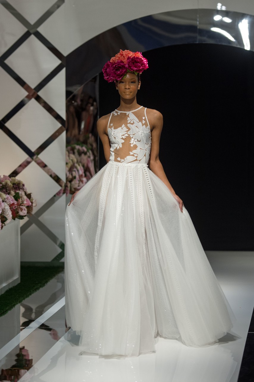 dany-mizrachi-wedding-dresses-spring-2019-002