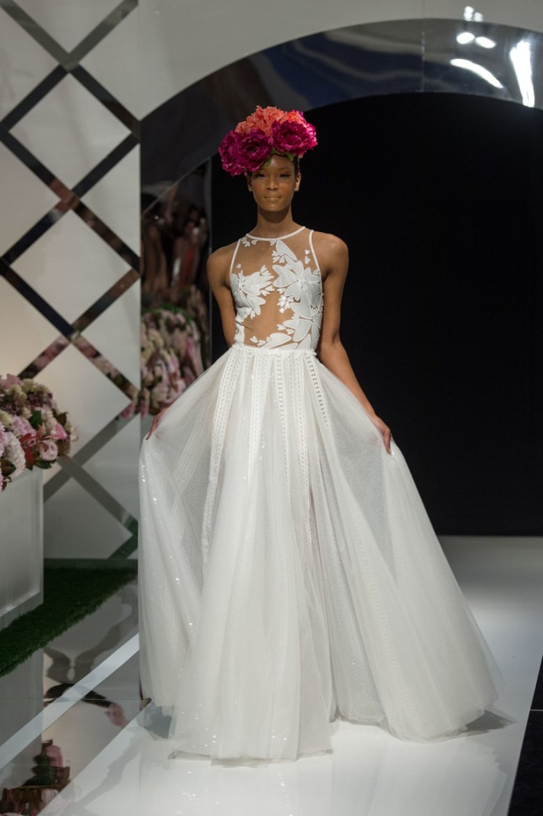 dany-mizrachi-wedding-dresses-spring-2019-002