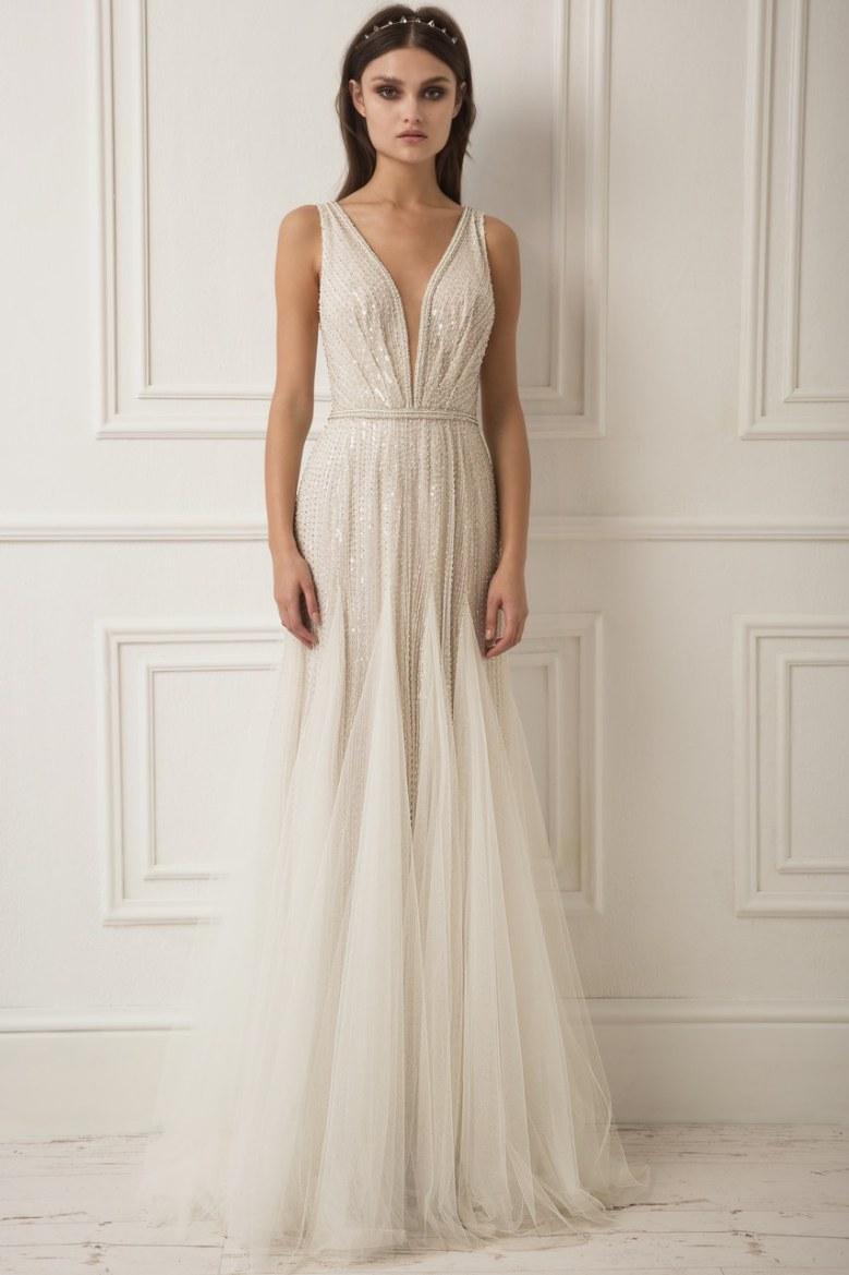 dreams-by-lihi-hod-wedding-dresses-spring-2019-003