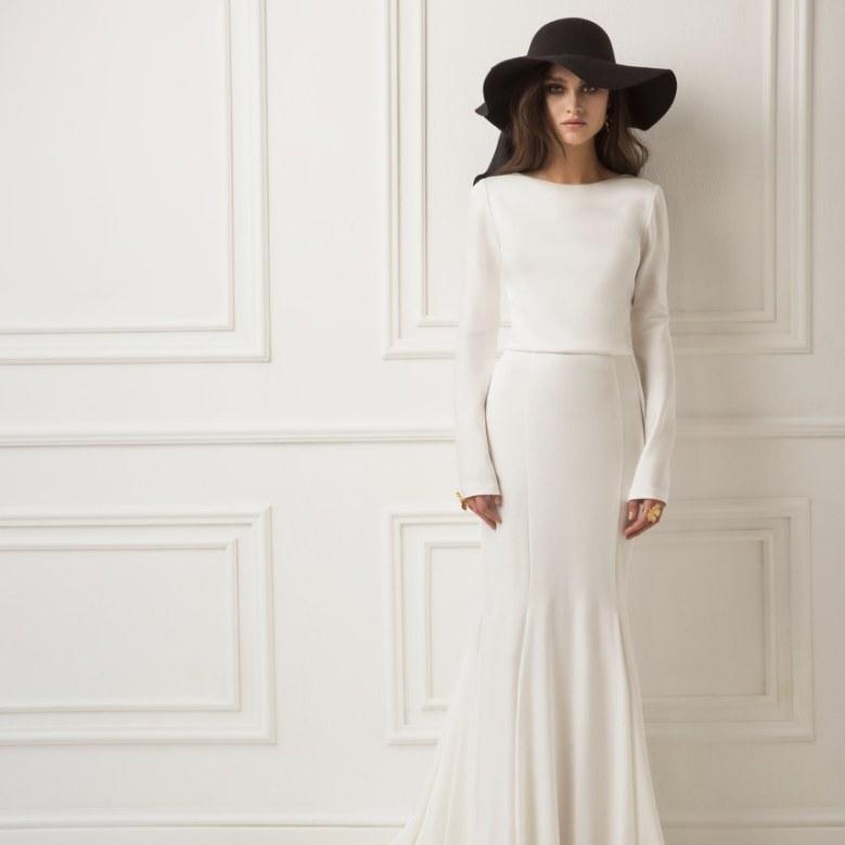 dreams-by-lihi-hod-wedding-dresses-spring-2019-008