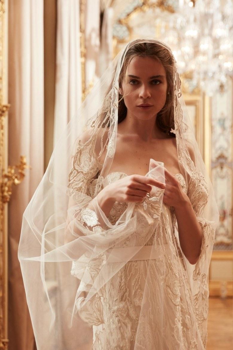 elie-saab-bridal-wedding-dresses-spring-2019-006
