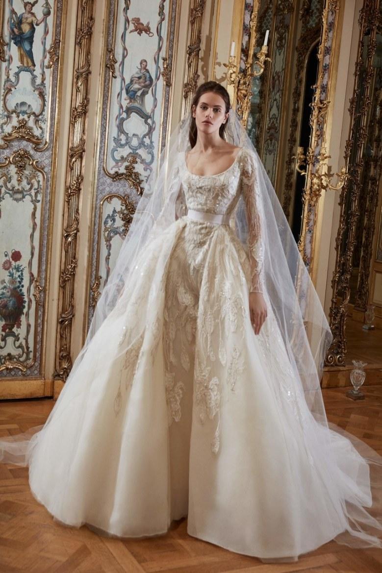 elie-saab-bridal-wedding-dresses-spring-2019-018