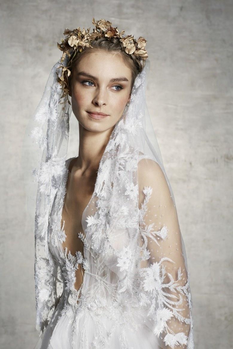 marchesa-bridal-wedding-dresses-spring-2019-007
