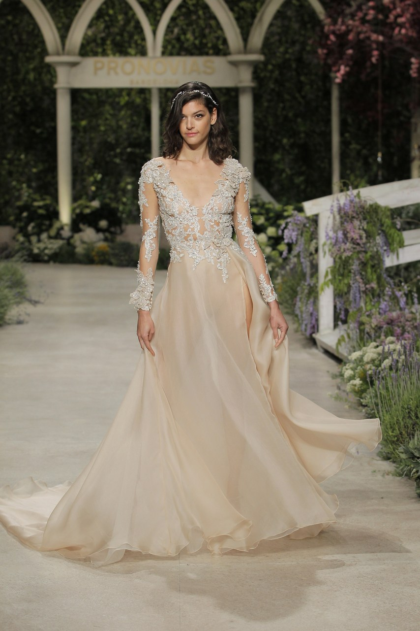 pronovias-wedding-dresses-spring-2019-025