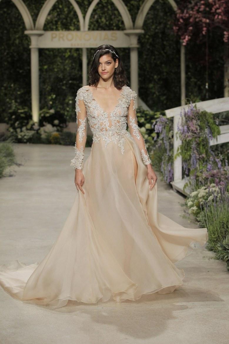pronovias-wedding-dresses-spring-2019-025