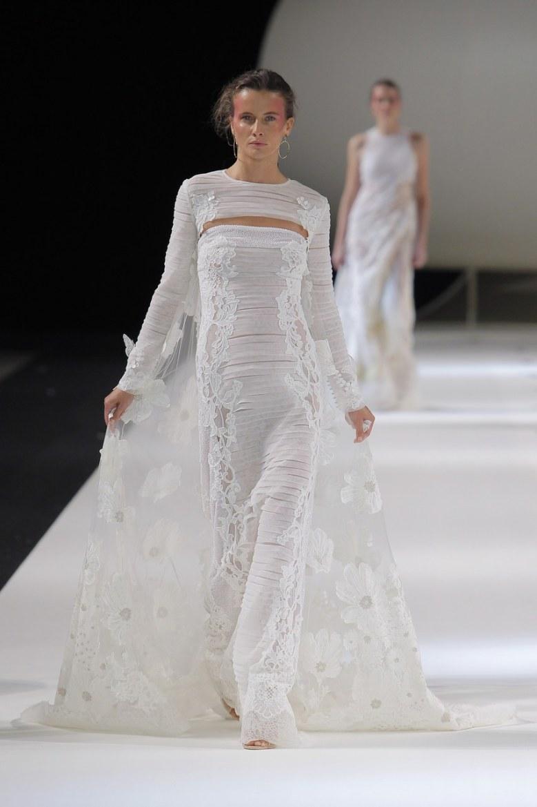 yolan-cris-wedding-dresses-spring-2019-003