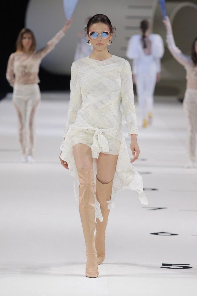 yolan-cris-wedding-dresses-spring-2019-010