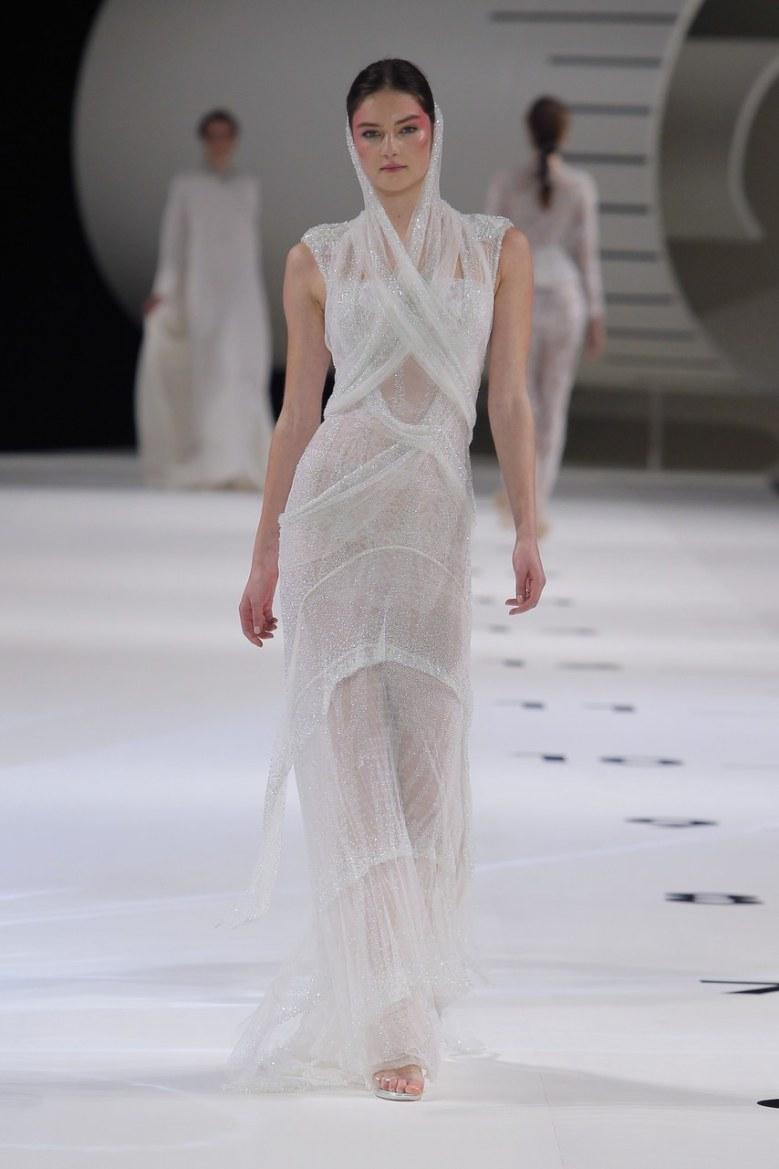 yolan-cris-wedding-dresses-spring-2019-013