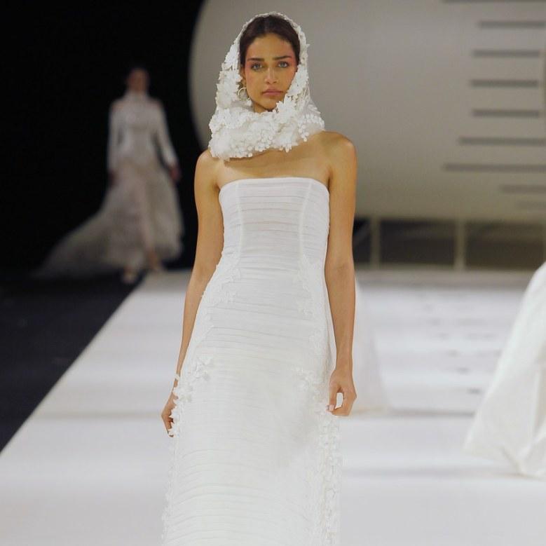yolan-cris-wedding-dresses-spring-2019-066