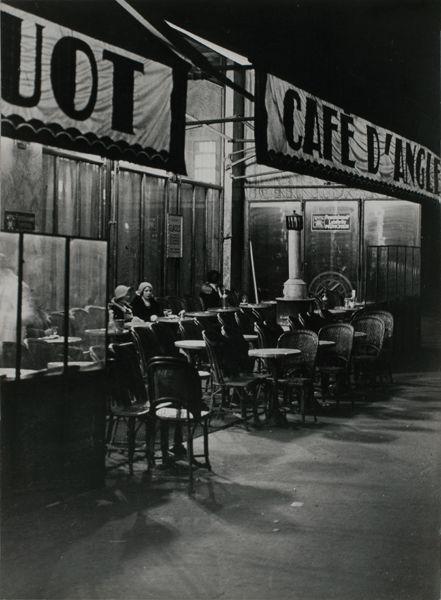 c57bdab08b5fa82704913a3256b0d7c4--paris-café-vieux-paris