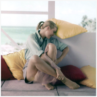 Grace Kelly and the Iconic Jamaican Photo Session