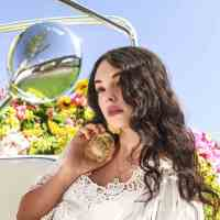 Dolce&Gabbana: Finally Out The New Spot With Monica Bellucci's Daughter