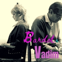 The Turbolent Marriage of Brigitte Bardot and Roger Vadim