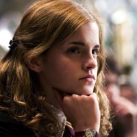 Best Hermione Granger's Badass Quotes in Harry Potter That Will Change Your Day