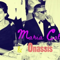 The Tragic Story of Maria Callas and Aristotle Onassis