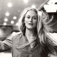 Meryl Streep's Beauty Evolution Through The Years
