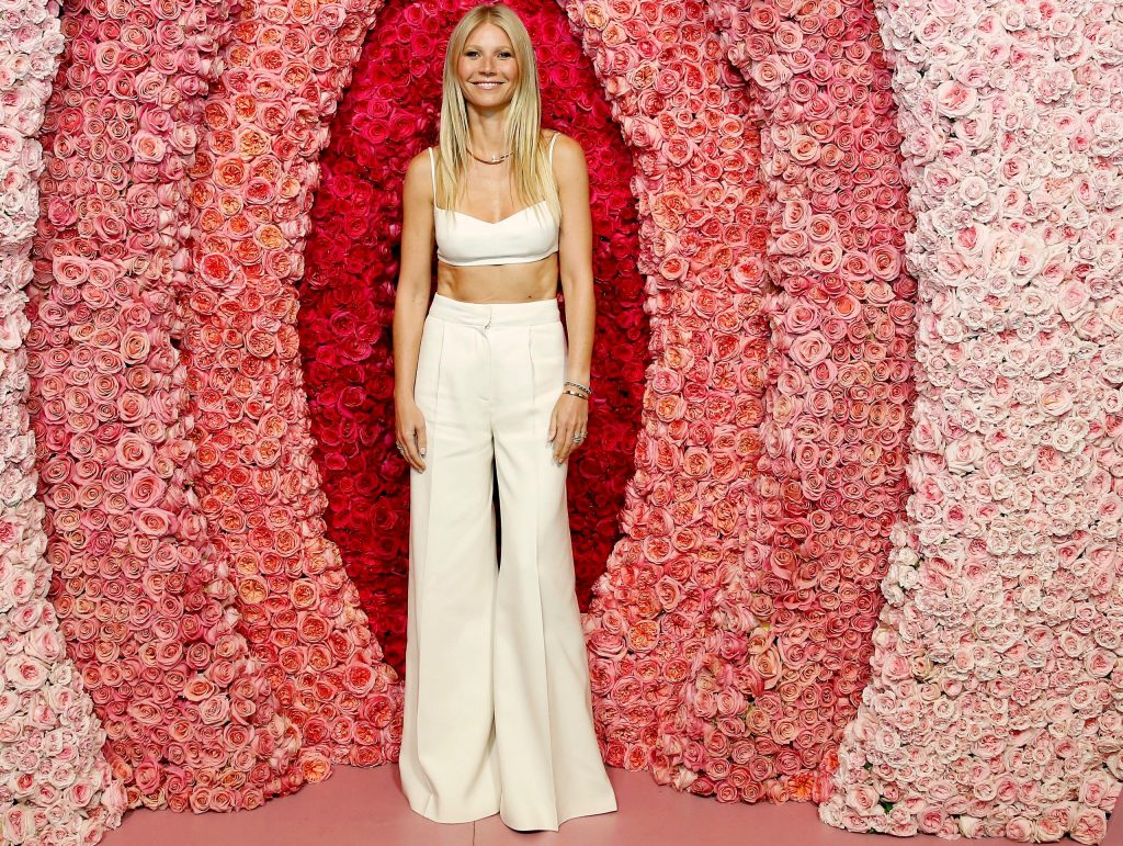 gwyneth paltrow new fragrance smells like her orgasm
