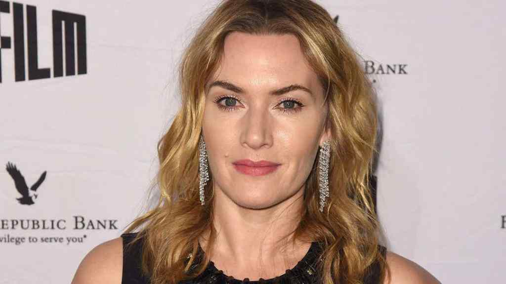 kate winslet regrets allen polanski