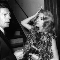 """Catherine Deneuve About Marcello Mastroianni: """"He Was The Love of My Life"""""""