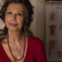 "Sophia Loren Is Back! Finally Out the Trailer of ""The Life Ahead"""
