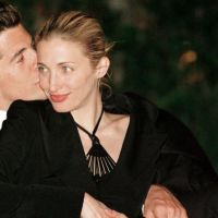Carolyn Bessette and John Kennedy Jr.'s Best Style Moments